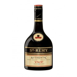ST Remy Authentic
