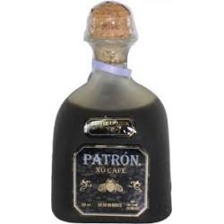 Tequila Patron XO Coffe 750ml