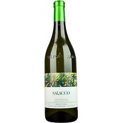 Saracco Moscato D'Asti 750ml