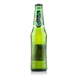 Carlsberg Pint 330ml (24 Botol)