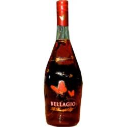 Banfi Bellagio Rosso
