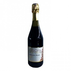 Lambrusco Rosso 1st Collection