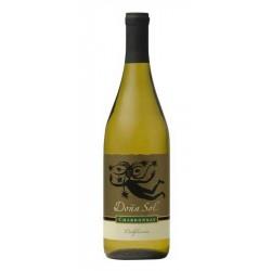 Dona Sol Chardonnay
