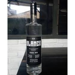 Balimoon Blanco Rum