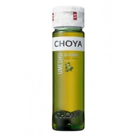 Choya Umeshu Classic 650 ML