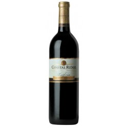 Coastal Ridge Cabernet Sauvignon 750ml