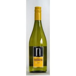 Neblina Chardonnay 750ml