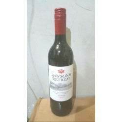 Penfolds Rawson Retreat Shiraz 750ml