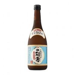 Takara Ikkomon 720ml