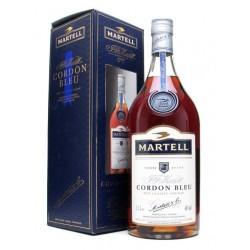Martell Cordon Bleu 1Ltr