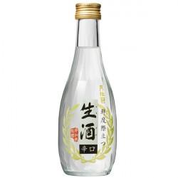 Gekkeikan Nama Sake 280ml