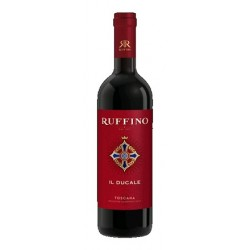 Ruffino Il Ducale Toscana IGT 2016