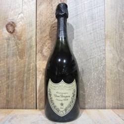 Dom Perignon 2006 750ml