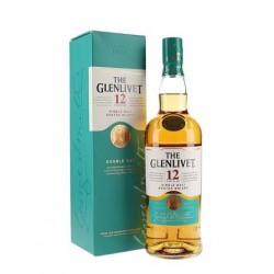 Glenlivet 12 Years 700ml