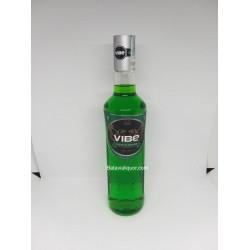 Vibe Creme De Menthe Green