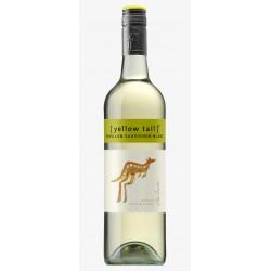 Yellow Tail Semillon Sauvignon Blanc