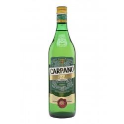 Carpano Dry 1L
