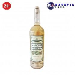 Mancino Vermouth Secco 750ml