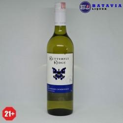 Angove Butterfly Ridge Colombard Chardonnay 750ml