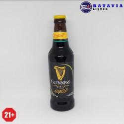 Guinness Stout Pint 325ml