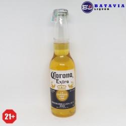Corona Extra 355ml (24 Bottle)