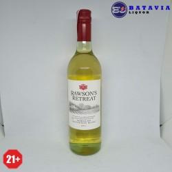 Penfolds Rawson Retreat Chardonnay 750ml