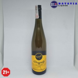 Dragonfly Moscato 750ml