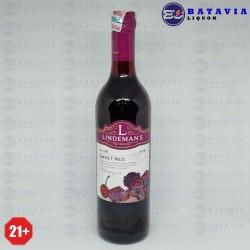 Lindemans Bin 46 Sweet Red