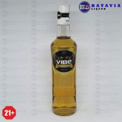 Vibe Tequila 700ml