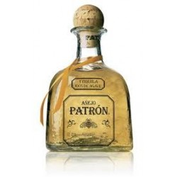 Tequila Patron Anejo 750ml