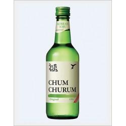 Soju Chum Churum Original 360ml