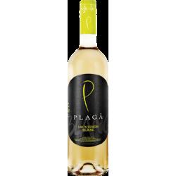 Plaga Sauvignon Blanc