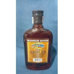 Mansion House Jamaica Rum 350ml