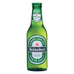 Heineken Pint 330 ML (24 Bottles)
