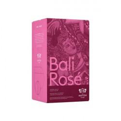 Hatten Rose 750 ML